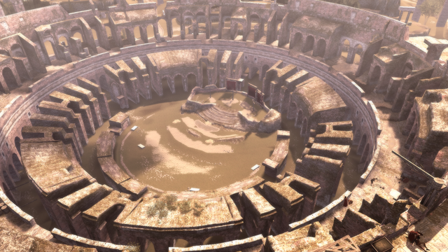 File:Colosseo Interior.png