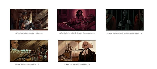 File:ACIII Rise Trailer storyboard 2 art by Anais Bernabe.jpg