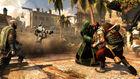 ACR MP SC 10 Deathmatch Constantinople Assassinations