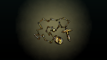File:ACP Treasure Cross Chain.png
