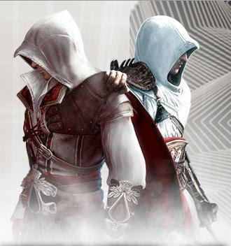 File:Ezio-and-Altair-ezio-and-altair-19143216-330-352.jpg