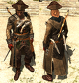 AC4 Edward The Legend outfit.png