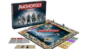 AC Monopoly.jpg