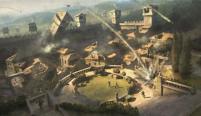 File:Fall of Moneriggioni Concept.JPG