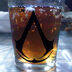 AC Glasspainting