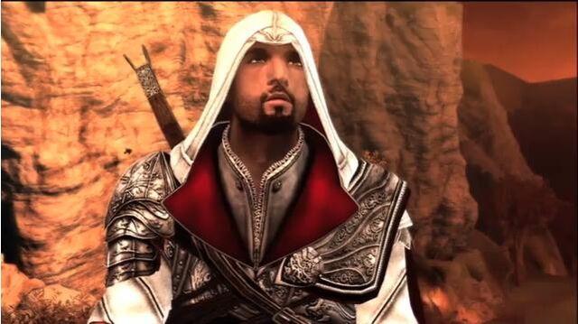 File:Ezio In Sequence 9.jpg