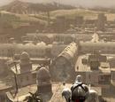 Souk Al-Silaah