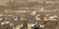 Рынок Аль-Силаах