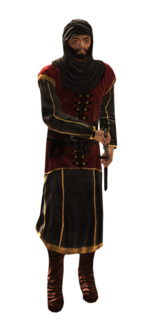 Файл:AC1 Jubair Guard.png