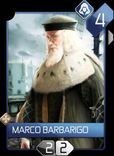 File:ACR Marco Barbarigo.png