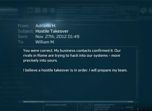 File:ACI emailHostileTakeover.jpg
