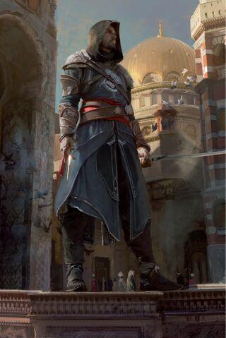 File:ACR Ezio Constantinople concept.jpg
