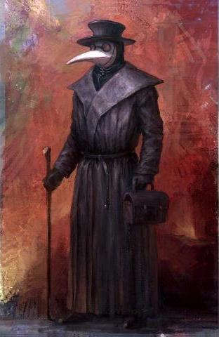 File:Early doctor concept art.jpg