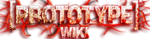 Protowiki-wordmark
