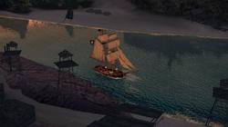 The-Pirate-Republic6ACP