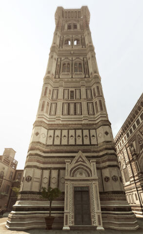 File:Giotto's Campanile Side-Elev.jpg