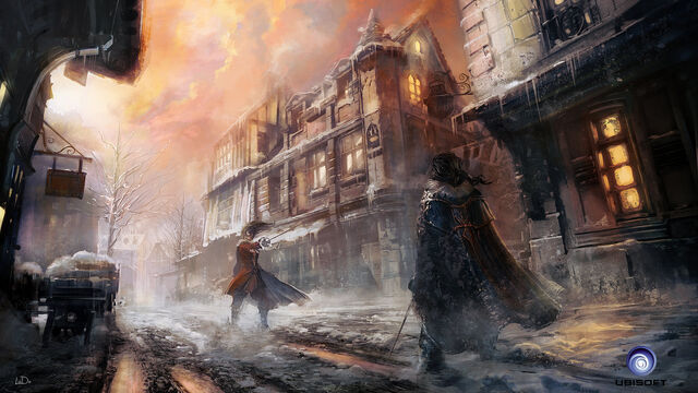 File:ACU Winter Duel - Concept Art.jpg