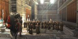 Mass-exodus-memory