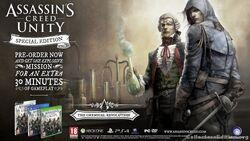 Unity-Special edition.jpg
