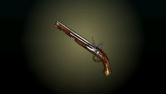 File:ACP American Gunsmith.png