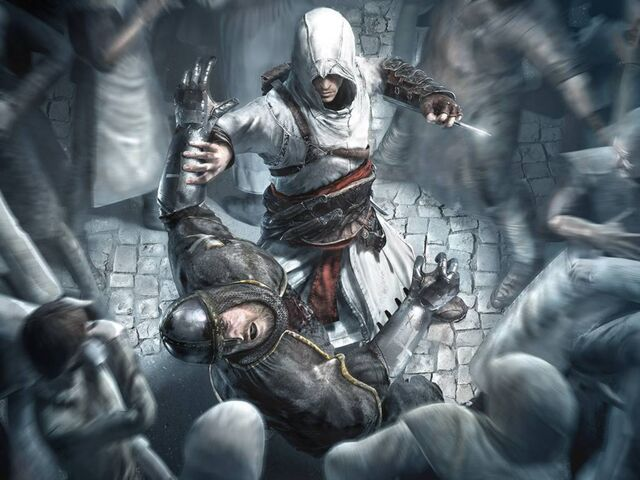 File:Img 6943 assassins creed.jpg