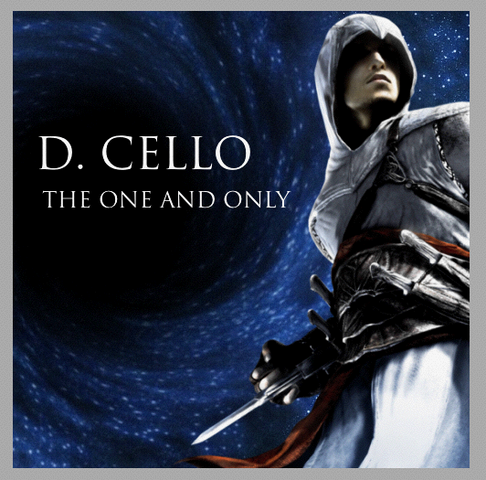File:Cello by TST.png