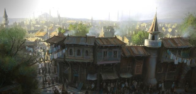 File:Constantinople Poor District 1.jpg