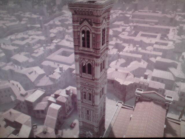 File:Giotto's Campanile.jpg