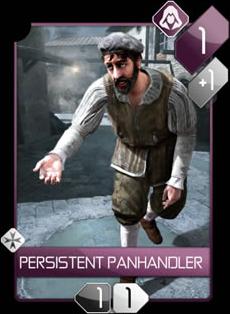 File:ACR Persistent Panhandler.png