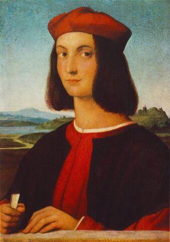 File:G12Raphael-Sanzio-Portrait-of-Pietro-Bembo-Oil-Painting.jpg