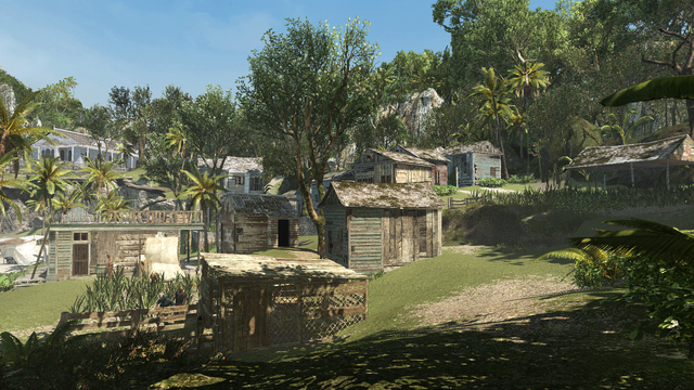 File:AC4 Great Inagua Village.png
