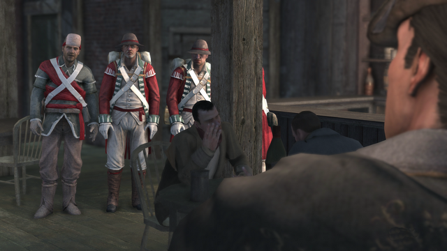 File:ACIII-Unconvinced 9.png