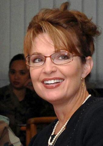 File:Sarah Palin.jpg