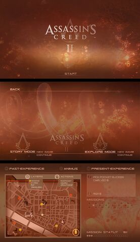 File:AC2 Menu concept art by Nicolas Ferrand.jpg