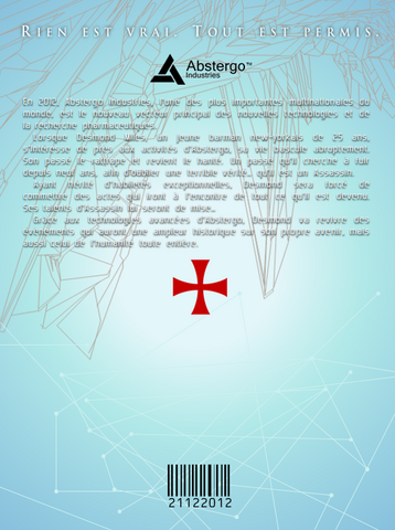 File:The assassin s creed a novel back cover by percevanche-d5fs7ch.png