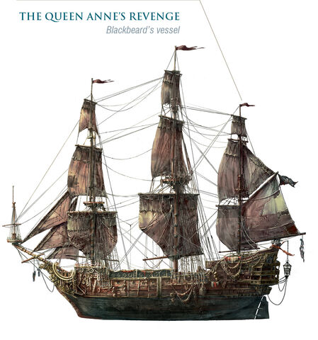 Файл:The Queen Anne's Revenge - concept art.jpg