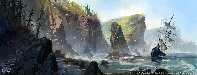 File:ACRG Atlantic Coastline - Concept Art.jpg
