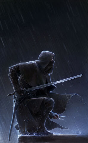 File:Corvo Attano Concept Art (Dishonored).jpg