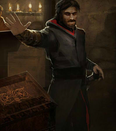 File:Auditore Assassin.png