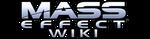 Mewiki-wordmark