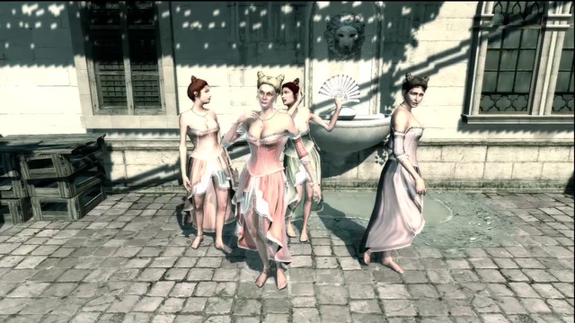 File:Zw-courtesans.png