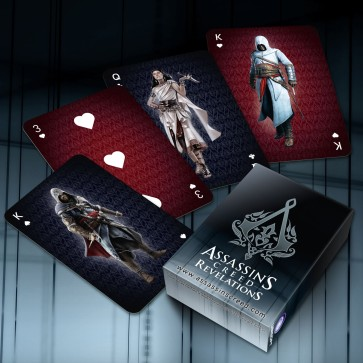 File:363px-CARDS.jpg