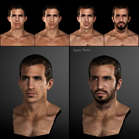 File:3D Models.jpg