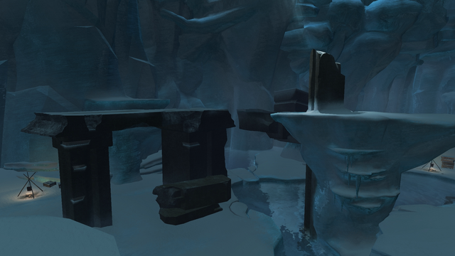 File:ACRG Arctic Temple Caves.png