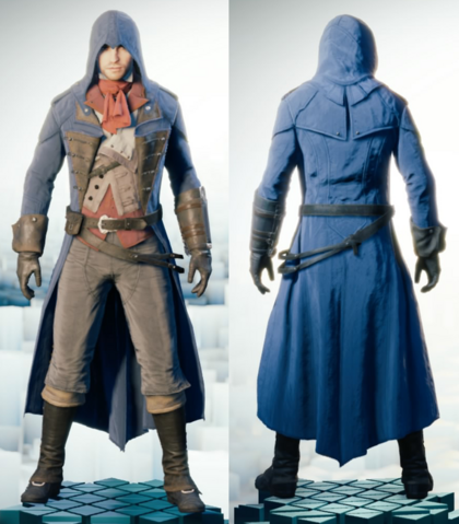 File:ACU Arno's Tailored Outfit.png