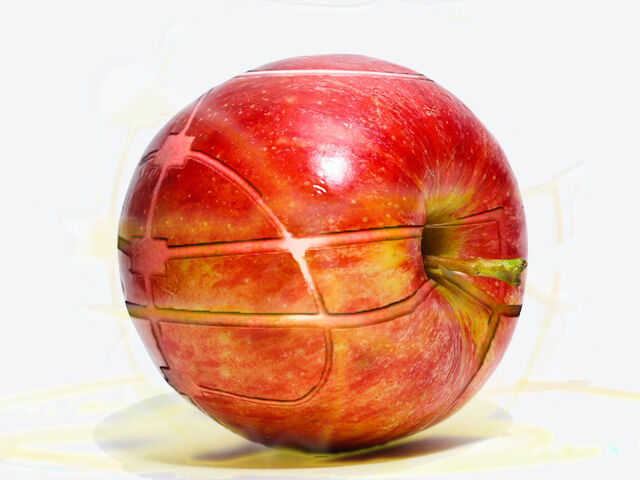 File:RealApple of eden.jpg