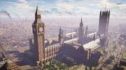 ACS Palace of Westminster 2