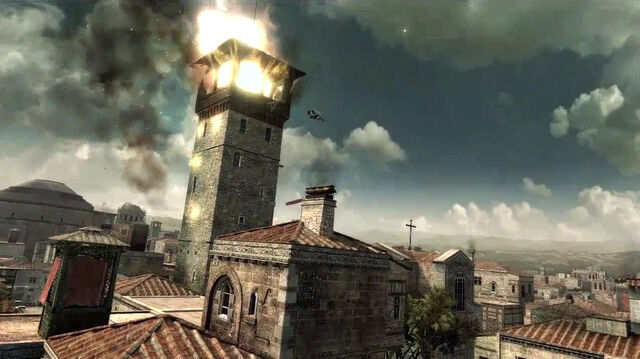 File:Borgia Tower.jpg