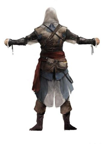 File:Edward Kenway rear view concept.jpg