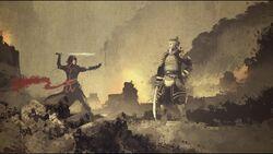 Vengeance China (5)